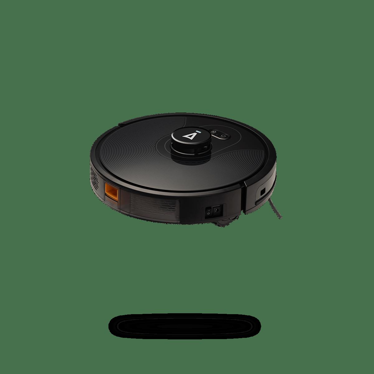 HC103 Robotstofzuiger
